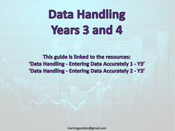 GUIDE---Data-Handling---Editing-charts-in-Word-or-PowerPoint.pdf