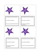 Challenge-Card-template-sensory-language.docx
