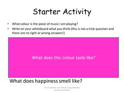 Creative-writing-lesson.pptx