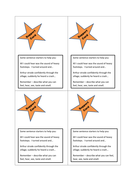 Support-Card-template-sensory-language.docx