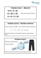 Addition---subtraction---decimals---problems.pdf