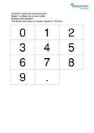 Multiplying-decimals---pairs-games.pdf