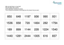Multiply-2-digit-by-2-digit---3-in-a-row.pdf