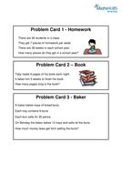 Multiply-2-digit-by-2-digit---problems.pdf