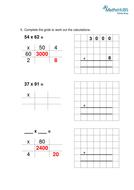 Multiply-2-digit-by-2-digit.pdf