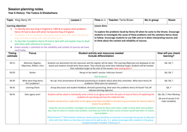 Lesson-2-King-Henry-VII-Lesson-Plan.docx
