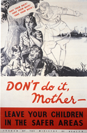 Don't-do-it-mother.jpg