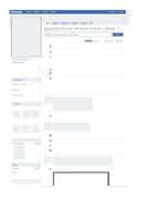 Facebook-Login.docx