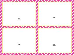 german-case-practice-task-cards.pdf
