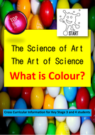What-is-colour.pdf