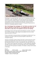 Lesson-4---Street-Luge-Website.doc