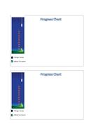 Lesson-13---progress-chart.docx
