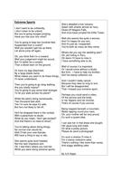 Lesson-7---Poem.docx