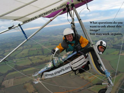 Lesson-2---Introduction-to-extreme-sports.pptx