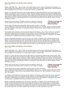 Lesson-1---Baseline-Assessment-Article-Aron-Ralston.docx