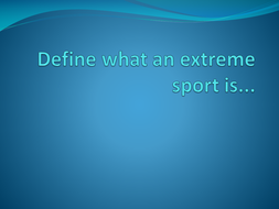 Lesson-15---Creating-a-new-sport.pptx