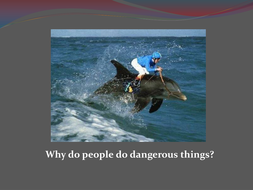 Lesson-5---Empathetic-Response-(Part-1).pptx