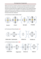 Forming-Ionic-Compounds-Worksheet-answers.docx