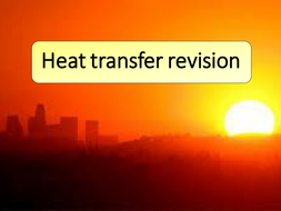 Heat-transfer-revision.pptx
