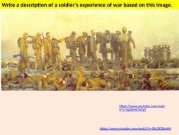 Descriptive-writing-about-war.pptx