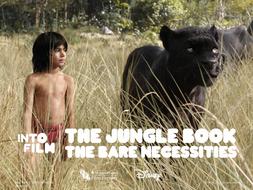 The-Jungle-Book---The-Bare-Necessities-FINAL.pptx