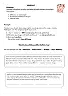 07---WORKSHEET---Which-Test.docx
