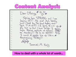 04---Content-Analysis.pptx