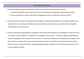 03---Ethics-Summary-Questions.docx