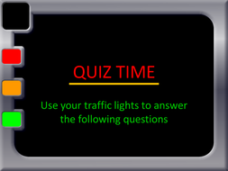 10---Reliability-and-Validity-Traffic-Light-Quiz.ppt