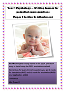 00---Attachment-Writing-Frame-Pack.docx