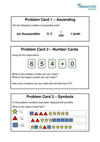 Place-value---decimals---problems.pdf
