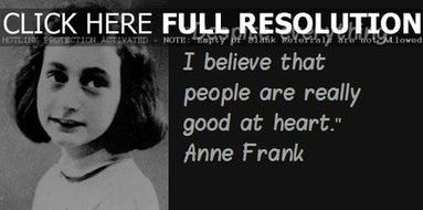 The Diary Of Anne Frank Resource For Brecht Sow Ks45 Drama