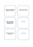 Lesson-4-Starter-Card-Sort.docx
