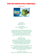 How-The-Grinch-Stole-Christmas.doc