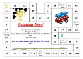 MA---Main---Rounding-Game.docx