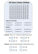 SEN-Main---Challenge---10-more-10-less.doc