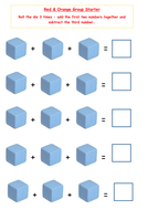SEN-Challenge---adding-3-numbers-on-dice.docx