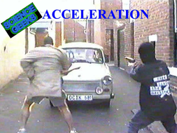 acceleration-SCIENCE-GEEKS-VERSION.pptx