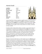 Gaudi-.pdf