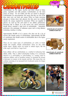 Carbohydrates-Research-Fact-Sheet-1.pdf