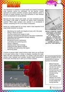Water-Research-Fact-Sheet-5.pdf