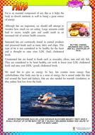 Fats-Research-Fact-Sheet-7.pdf