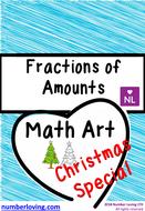 Fractions_of_Amounts_Math_Art_Christmas_update.pdf