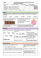 Numeracy-28.11.16---Worksheet-2.docx