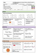 Numeracy-21.11.16---Worksheet-1.docx