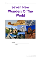 Seven-New-Wonders-Of-The-World.docx