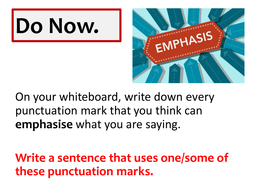 Lesson-13---Malcolm-X---Emphatic-colons.pptx