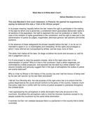 Lesson-17---Nelson-Mandela---A-White-Man's-Court.pdf