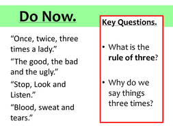Lesson-7---Repetition-and-anaphora.pptx