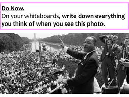 Lesson-10---MLK-figurative-language.pptx